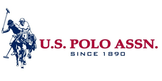 U.S.Polo Association