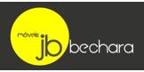 JB Bechara