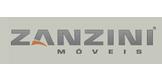 Zanzini Móveis