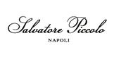 Salvatore Piccolo