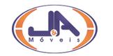 J&A Moveis
