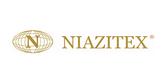 Niazitex