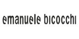 Emanuele Bicocchi