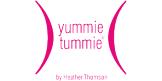 Yummie Tummie
