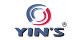 Yin's