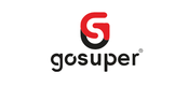 GoSuper
