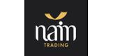 Nain Trading