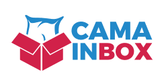 Cama inBox