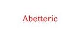 Abetteric