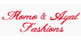 Momo & Ayat Fashions