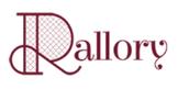 Rallory