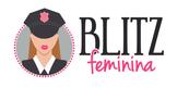 Blitz Feminina
