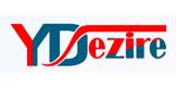 Your Dezire