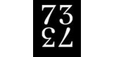 73 London