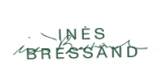 Inès Bressand