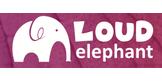 Loud Elephant