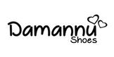 Damannu Shoes