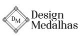 Design Medalhas