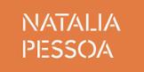 Natalia Pessoa