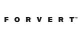 Forvert