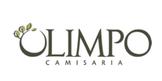 Olimpo Camisaria