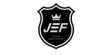 JEF Pasta Executiva