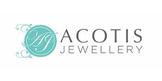 Acotis Limited