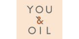 You & Oil