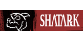 Shatark