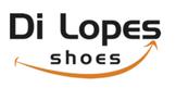 Di Lopes Shoes