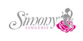 Simony