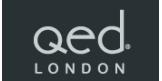 Qed London