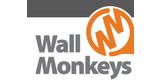 Wallmonkeys