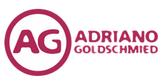 AG - Adriano Goldschmied