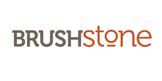 Brushstone