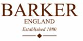 Newcastle, Richelieus Homme, Marron (Conker Calf 27), 44 EUBarker
