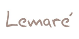Lemaré