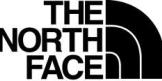 The North Face® Il Meglio della Moda  Acquista Ora fino a −50 ... 73d3b439080
