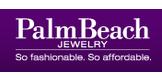 PalmBeach Jewelry