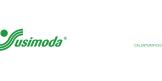 Bis Zu Yokono® SaleJetzt − Mode −37Stylight vNnm80w
