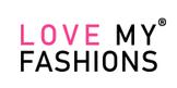 Love my Fashions
