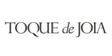 Toque De Joia
