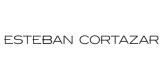 Esteban Cortazar