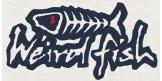 Weird Fish