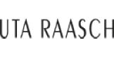 Uta Raasch