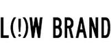 low brand