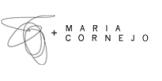 Zero + Maria Cornejo