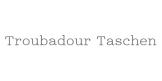 Troubadour Taschen