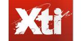 XTI Tenations