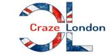 Craze London